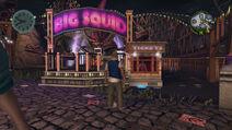 BigSquid-BSE