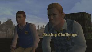 BoxingChallenge-BSE-Title