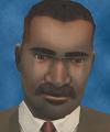 Dr. Bambillo
