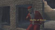 BallsOfSnow-BSE-Title