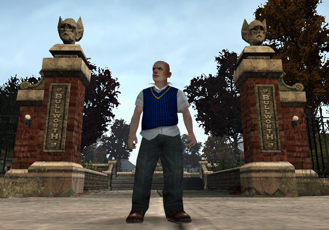 Jimmy Hopkins | Bully Wiki | FANDOM powered by Wikia