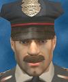 OfficerMorrison