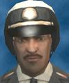 OfficerMonson