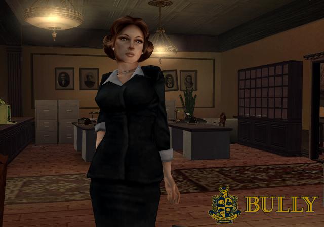 File:Miss Danvers in office.jpg