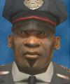 OfficerWilliams