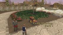 LawnMowingPark-BSE-Title