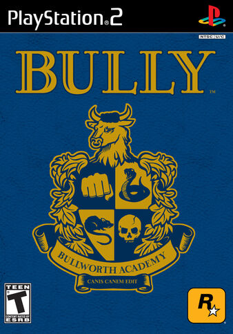 File:Bully Cover.jpg