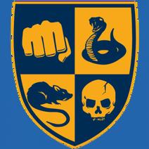 Bully Logo Final