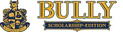 Bully logo image2