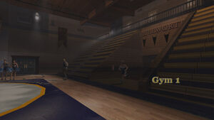 Gym-BSE-Title