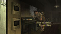 LastMinuteShopping-BSE-Title
