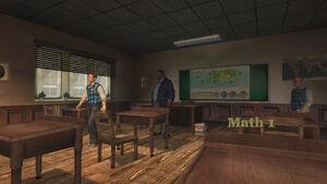 Math-BSE-Title