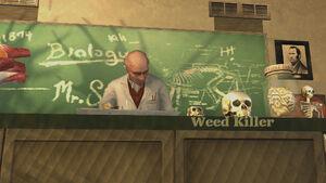 WeedKiller-BSE-Title