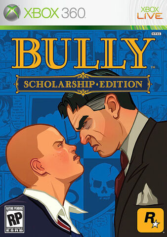 """Résultat de recherche d'images pour """"bully cover"""""""