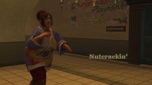 Nutcrackin'-BSE-Title