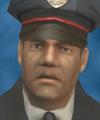 OfficerIvanovich
