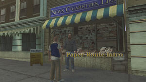 PaperRoute-BSE-Title