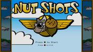 Nut Shots Menu