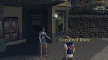 CarnivalDate-BSE-Title