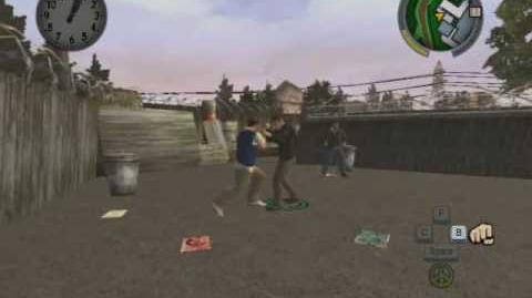 Videos on this wiki | Bully: GL Mod Wiki | FANDOM powered by
