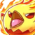 Firechick icon