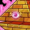Psymid icon