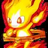Firechild icon
