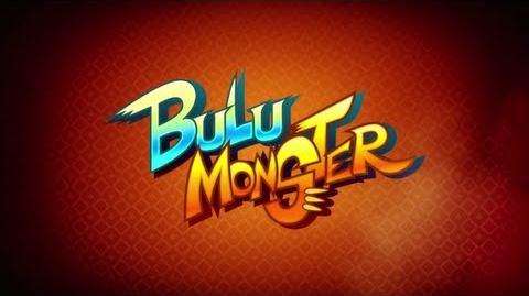 BuluMonster Official Trailer