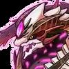 Psychorath icon