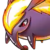 Flamechilla icon