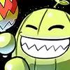 Cacti icon