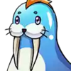 Ice Seal icon