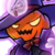 Pumpwitch icon