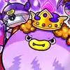 Mordefishy icon