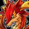 Deerino icon