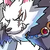 Ice Wolfie icon