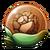 Ball-earth
