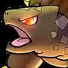 Megatoise icon
