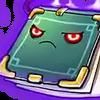 Bookvil icon