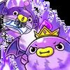 Devilfishy icon