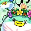 Stormfishy icon