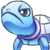 Snowtle icon