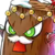 Wiz Kid christmas icon