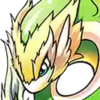 Vindragon icon