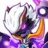 Darkerot icon