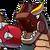 Kengarok icon