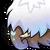 Mamot icon
