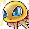 Jellyfishz icon