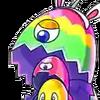 Cracgg icon