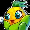 Dashcorn icon